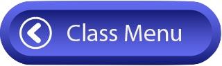 Class Menu Button Link